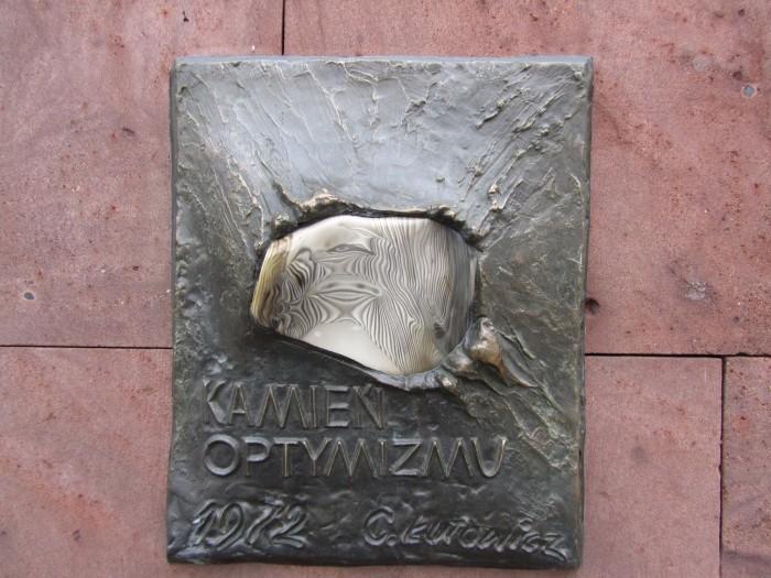 Krzemień_ Kamień Optymizmu