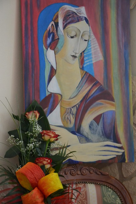 Galeria Autorska -Elżbiety Gonciarz